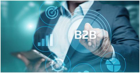 国外B2B平台有哪些?全球B2B电商平台大全
