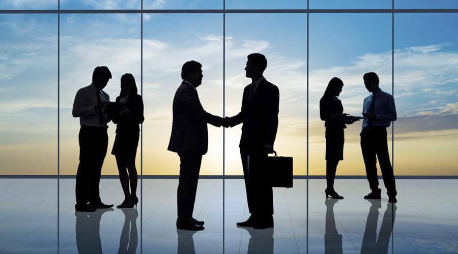企业保护好客户资料的秘笈
