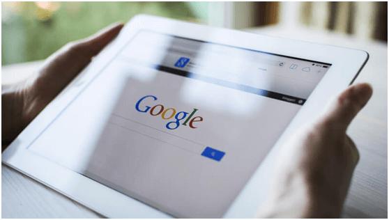 谷歌AdWords广告投放实操技巧