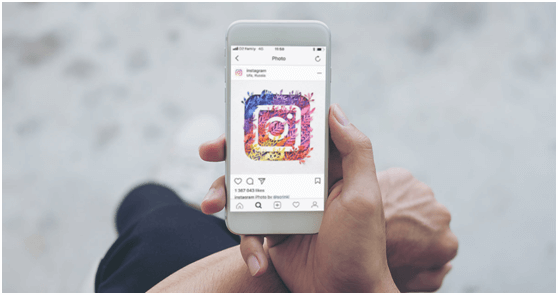 Socialbakers-每个社交媒体营销者都应该知道的Instagram免费营销工具