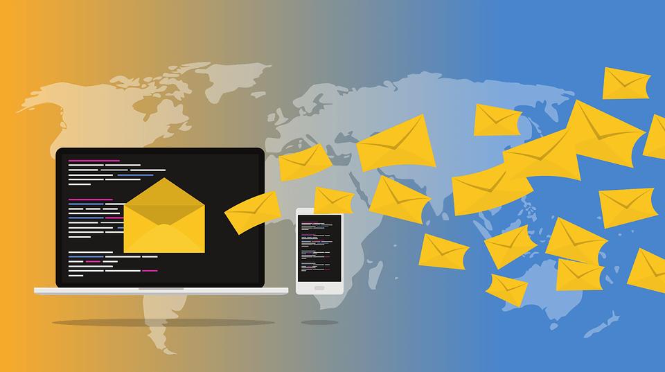 怎样做到精准邮件营销?