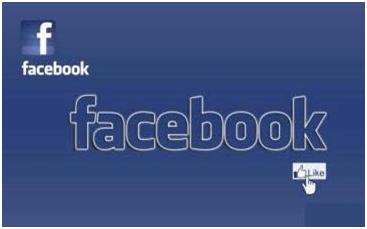 你是不是常常遇到Facebook封禁的状况?