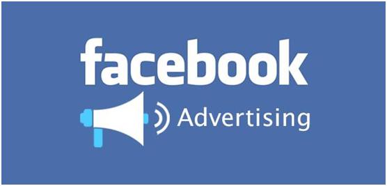 广告界的新势力——Facebook