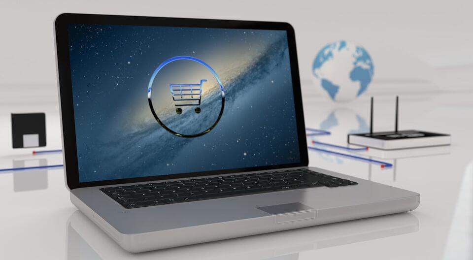 一个优秀的外贸网站应该是怎样的?