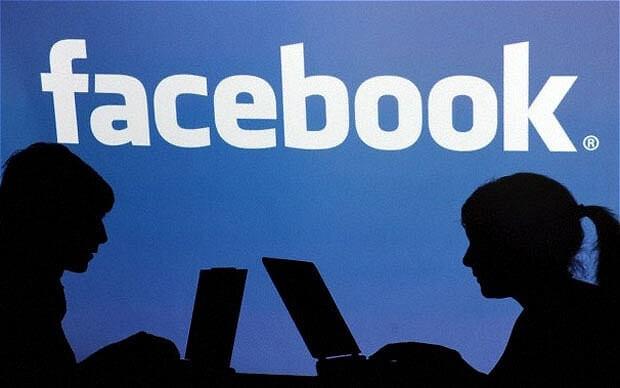 Facebook客户开发与引流