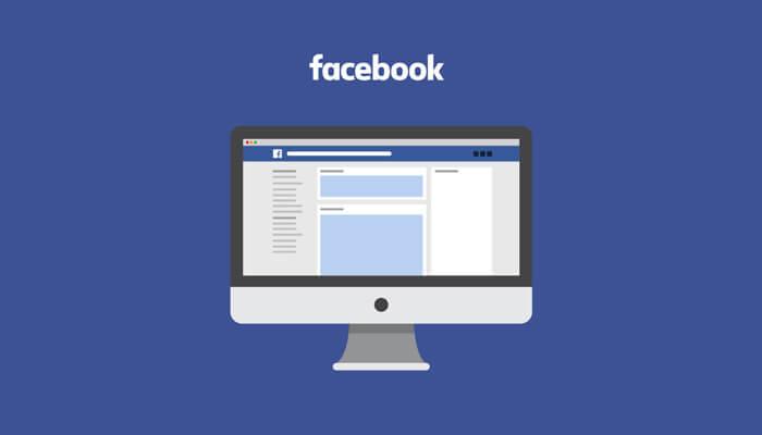 CPC CPM 比较 – Facebook 广告投放应该如何选择?