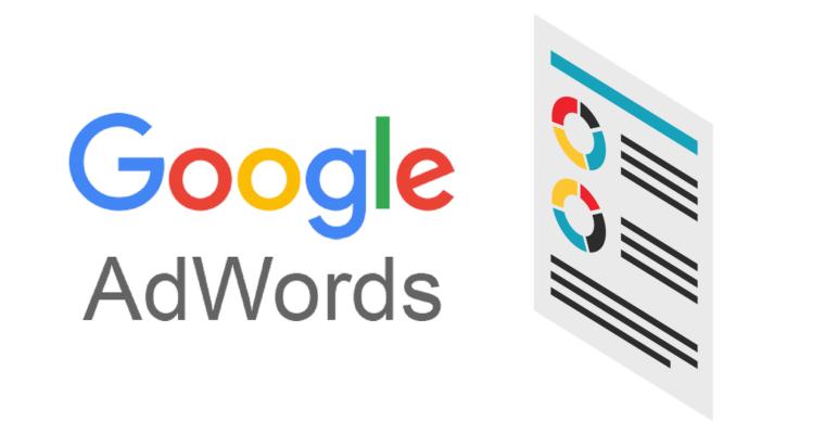 如何提高Google Ads关键词的点击率