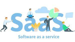 解锁未来SaaS独角兽的成长密码