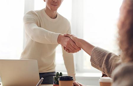 20年老外贸分享:如何抓住营销中关键的20%来提高业绩?