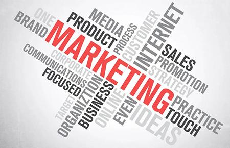 """B2B外贸企业如何做内容营销?拒绝""""我认为""""!"""
