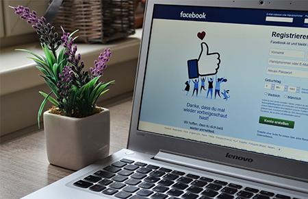 干货来了,运营Facebook主页的方法全在这!